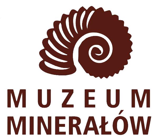 Muzeum minerałów w latarni Morskiej